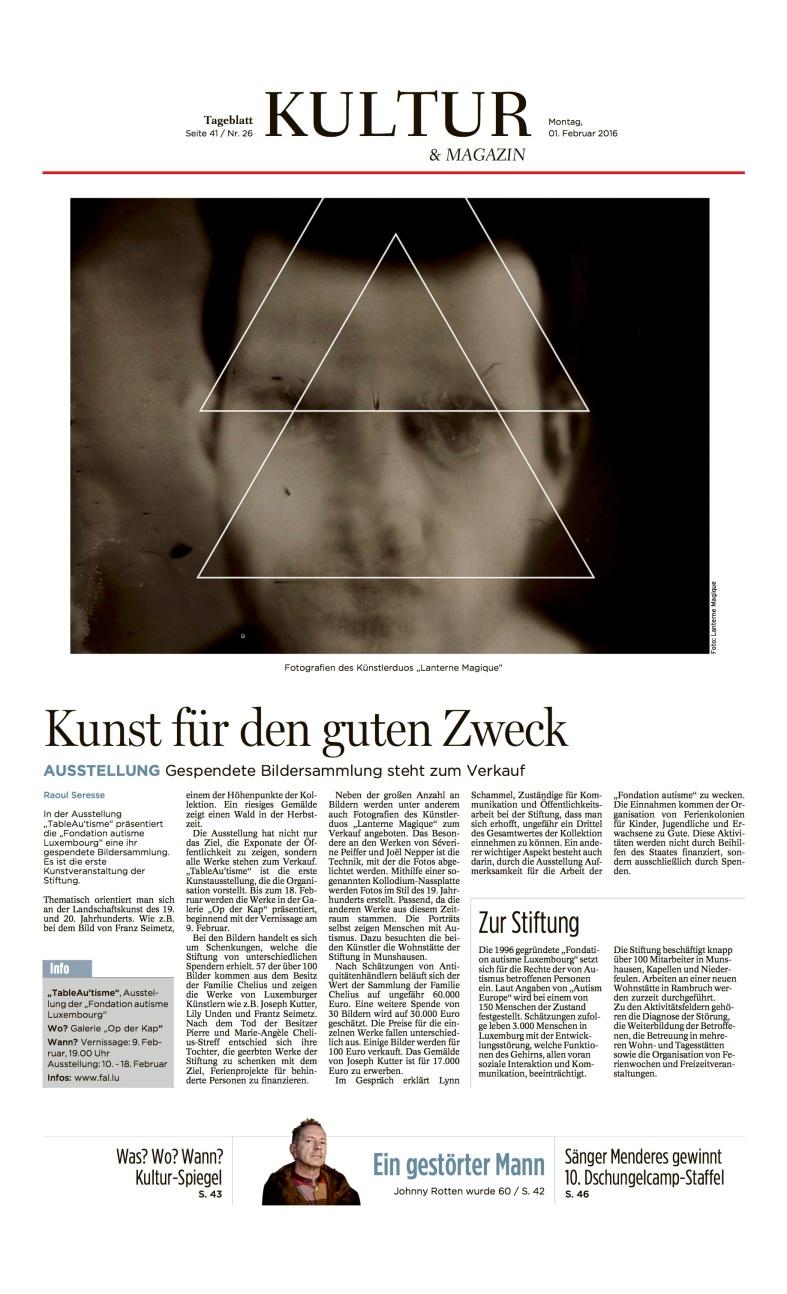 41_Tageblatt_0201