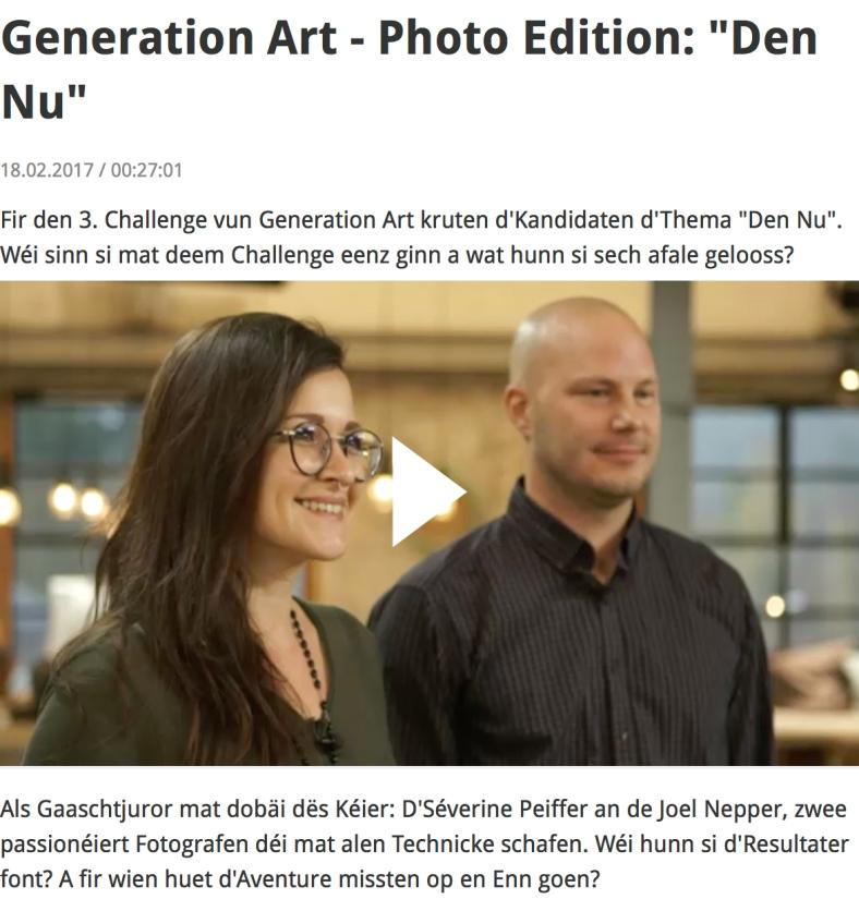 generationart.jpg
